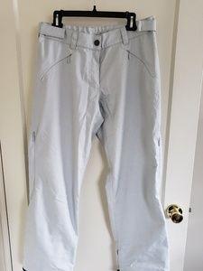 O'Neill snowboard pants